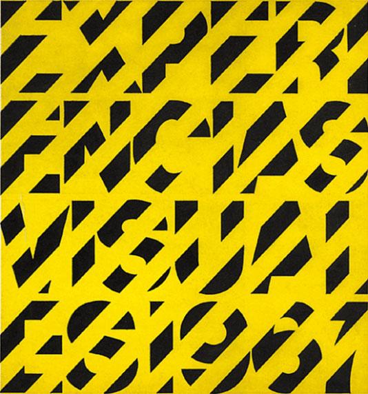 1967-Experiencias-visuales