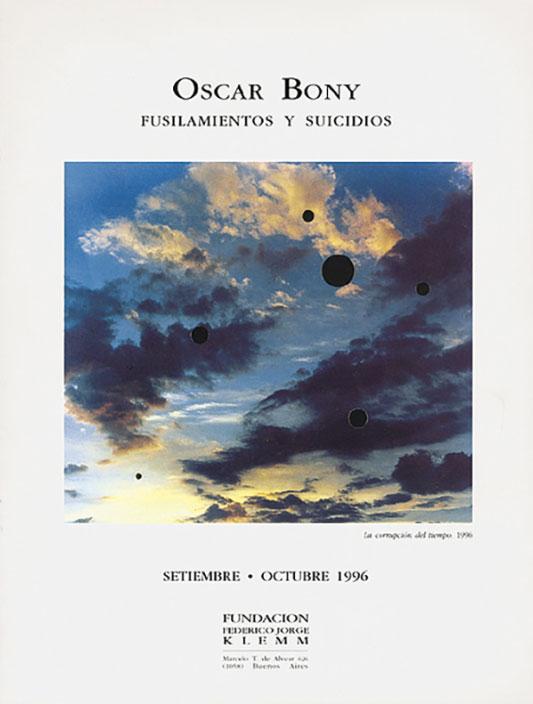 1996-Oscar-Bony.-Fusilamientos-y-suicidios