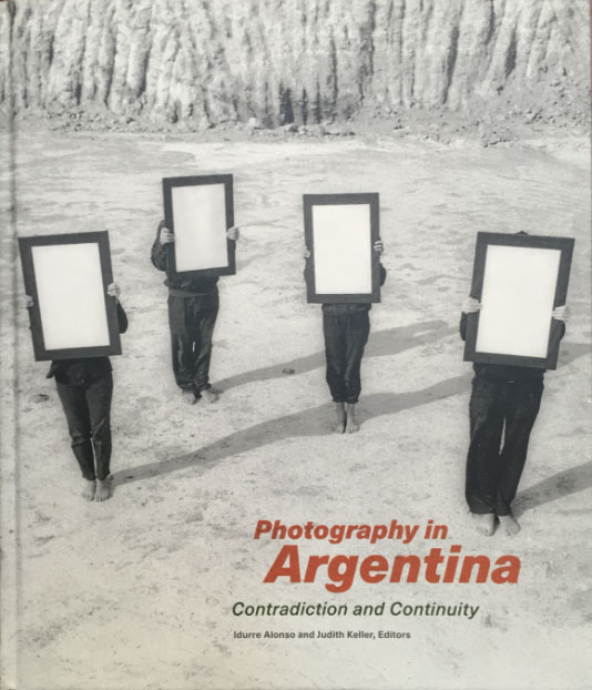 2017-Photography-in-Argentina