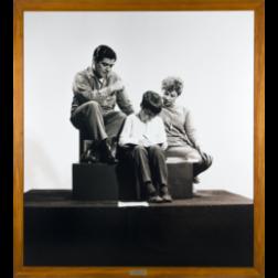 La familia obrera, 1968-1999