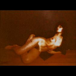 Sin título, 1976-3